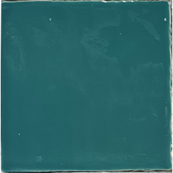 copy of 10x10cm Aqua...