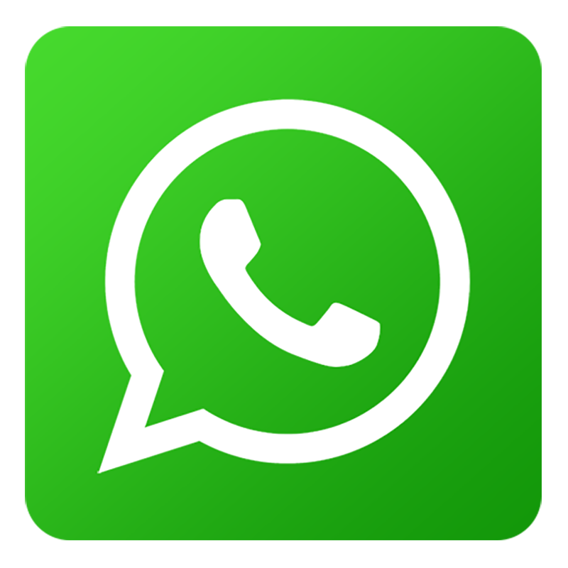 WhatsApp direct met Tegelstee.